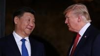 Mỹ áp thuế nhôm, thép, Trung Quốc áp thuế lại 128 mặt hàng Mỹ