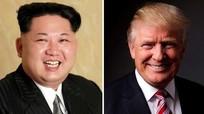 Tướng Lê Văn Cương dự báo điều kiện đánh đổi giữa Kim Jong-un và Donald Trump