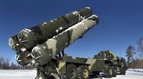 Hé lộ những điểm yếu của quân đội Nga