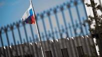 Mỹ dịu lại trong quan hệ với Nga?