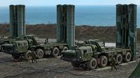 """Nga sẵn sàng cung cấp """"Pantsir"""" cho Thổ Nhĩ Kỳ"""