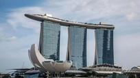 3 địa danh tại Singapore được cân nhắc cho Thượng đỉnh Mỹ-Triều