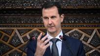 Mỹ cảnh báo hành động mạnh tay nếu Syria vi phạm lệnh ngừng bắn