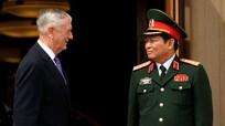Mỹ sẽ chuyển giao máy bay huấn luyện cho Việt Nam?
