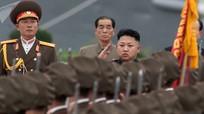 Trung Quốc muốn gửi máy bay chiến đấu để hộ tống Kim Jong-un