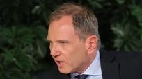 Nhà báo Áo chia sẻ ấn tượng của mình về cuộc phỏng vấn Tổng thống Putin