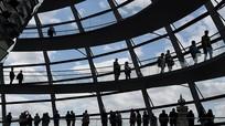 Dân Đức thấy hành động của Trump đe dọa thế giới hơn là chính sách của Putin