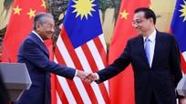 Sầu riêng đông lạnh - kết quả chuyến thăm Trung Quốc của Thủ tướng Mahathir Mohamad