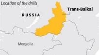 Toan tính của Trung Quốc khi tham gia tập trận lớn nhất lịch sử của Nga