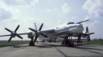 Khi nào quân đội Nga được trang bị máy bay Tu-95MSM hiện đại  hóa?