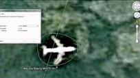 Nóng: Xác minh tin báo 'tìm thấy dấu vết máy bay MH370'