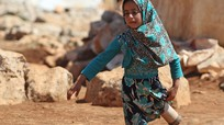Tình nguyện viên Pháp: Idlib- cơ hội cuối cùng để phương Tây can thiệp vào Syria