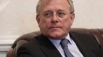 Đại sứ Nga: Mỹ nỗ lực tạo ra bầu không khí khủng bố xung quanh CHDCND Triều Tiên