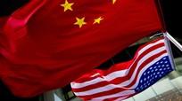 Các công ty Mỹ ở Trung Quốc đang gặp hạn?