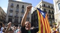 Tây Ban Nha - Sự gia tăng ảnh hưởng của những người cánh tả