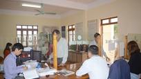 Nghệ An: Lập các đoàn khảo sát việc tiếp công dân, giải quyết khiếu nại, tố cáo