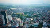 Thành phố Vinh sẽ tổ chức hội nghị thu hút đầu tư vào đầu tháng 9/2019.