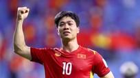 Công Phượng ghi bàn, Đội tuyển Việt Nam thắng đậm Indonesia