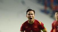 Thắng Malaysia, Đội tuyển Việt Nam nhiều cơ hội vào vòng loại thứ 3 World Cup 2022 khu vực châu Á