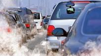 Lập 300 'hàng rào' ngăn ô tô kém chất lượng nhập vào Việt Nam