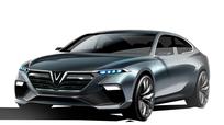 VinFast mua bản quyền của BMW để sản xuất ôtô