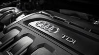 Bị cáo buộc gian lận, Audi triệu hồi hơn 127.000 xe