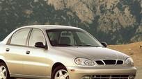 100 triệu đồng mua được những mẫu xe nào?