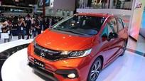 Những mẫu xe nhập khẩu giá rẻ sắp về Việt Nam