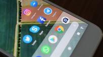 Mã độc chuyên ăn cắp nội dung trò chuyện riêng tư trên Android