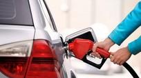 Đổ nhầm xăng vào động cơ dầu gây nguy hại thế nào?
