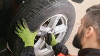 5 lầm tưởng vẫn thường xảy ra khi sử dụng ô tô