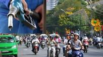 Sai lầm tai hại của người dùng khiến xe máy ngốn xăng bất thường