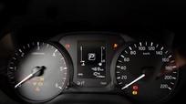 Hướng dẫn cách tự đo mức tiêu hao nhiên liệu thực tế của xe ô tô