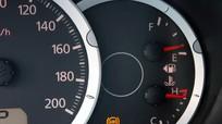 Những nguyên nhân khiến ôtô báo động cơ quá nóng