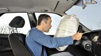 Lý do khiến bạn nhất định phải đeo dây an toàn khi ngồi ô tô