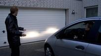 Cách điều chỉnh đèn pha xe ô tô đúng chuẩn