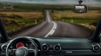 7 món phụ kiện cần thiết cho ô tô mới mua