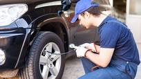 Những lợi ích khi bơm lốp ô tô bằng khí nitơ
