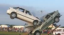 """Những xe cũ có """"rẻ như cho"""" cũng không nên mua"""