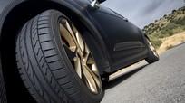Hoa lốp ô tô ảnh hưởng thế nào khi xe vận hành?