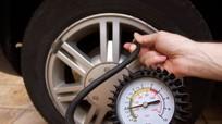 Nguyên nhân khiến ô tô hao xăng bất thường