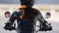 Áp dụng một số kỹ thuật điều khiển xe máy để lái xe ô tô