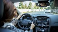 Những lỗi phổ biến khi lái ô tô gây tai nạn chết người