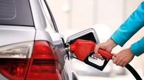 """6 bộ phận cần kiểm tra khi ô tô """"ngốn"""" nhiên liệu bất thường"""
