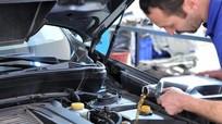 10 hiểu lầm tai hại về bảo dưỡng ô tô