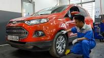 6 bộ phận cần kiểm tra khi ô tô 'ngốn' nhiên liệu bất thường