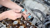 Ô tô không thể tăng tốc, nguyên nhân và cách chữa?