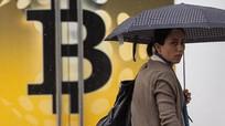 Sập giá tiền ảo Bitcoin khi Hàn Quốc 'tuyên bố rắn'