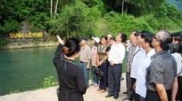 Hội thảo khoa học kỷ niệm 77 năm Bác Hồ về nước