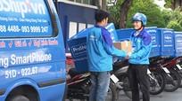 Dịch vụ e-logistics là gì, triển vọng như thế nào?